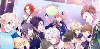 Anunciada_nova_temporada_de_Tsukiuta_The_Animation