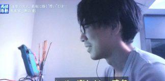 Hajime Isayama revela as dificuldades para terminar Attack on Titan