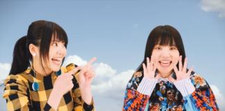 J-Pop – Recomendações do mês – Outubro