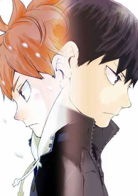 Haikyuu!! tem quarta temporada anunciada na Jump Festa 2019