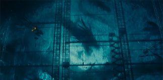 Novo trailer de Godzilla II: Rei dos Monstros