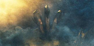 Novo trailer de Godzilla: King of the Monsters