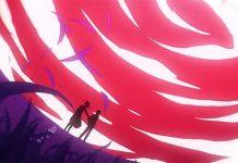 Novo trailer de Kaguya-sama: Love is War