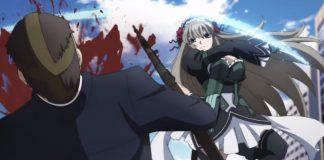 Novo trailer de Magical Girl Special Ops Asuka