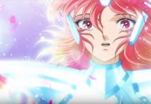Trailer oficial de Cavaleiros do Zodíaco: Saintia Shō