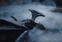 Teaser trailer de Game of Thrones 8
