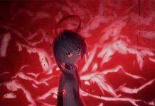 Terceiro trailer de God Eater 3
