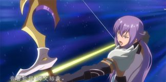 Trailer de Grimms Notes: The Animation