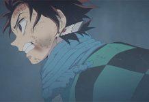 Trailer de Kimetsu no Yaiba