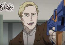Trailer do episódio especial de Steins;Gate 0