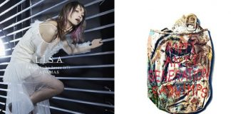 Ranking semanal de vendas – CD – Japão – Dezembro (10 – 16)