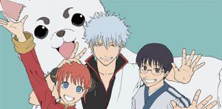 10 Animes que superaram o original