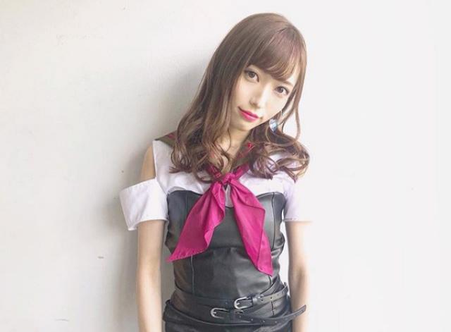 Dois homens são presos por agredir Idol do NGT48