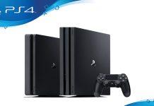 91,6 milhões de PS4