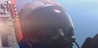 Abertura de Ace Combat 7: Skies Unknown