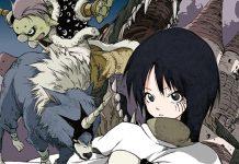Autor de Tensei shitara Slime Datta Ken só descobriu tema da história no 2º volume