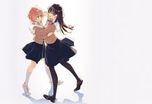 Bloom Into You vai ter peça de teatro