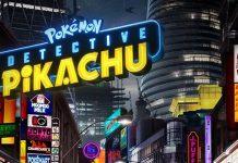Detective Pikachu vai ter sequela