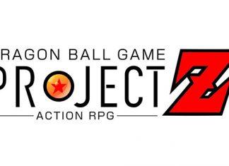 Dragon Ball Z vai ter RPG