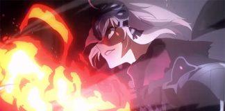 Fate/Grand Order vai terminar