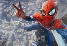 Marvel's Spider-Man é o jogo de super-heróis mais vendido em quase 15 anos