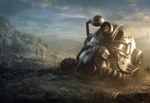 Não, Fallout 76 não vai ficar gratuito