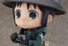 Nendoroid de Chito