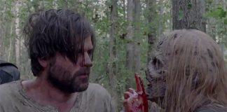Novo teaser de The Walking Dead 9