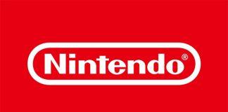 Presidente da Nintendo quer mais jogos de smartphones para receitas contínuas