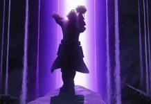 Revelado novo filme anime de Made in Abyss