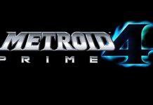 Rumor: Metroid Prime 4 em Novembro