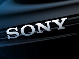 Sony vai mudar sede europeia do Reino Unido para a Holanda por causa do Brexit