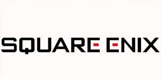 Square Enix vai ter expansão agressiva