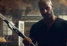 Trailer da 2ª temporada de American Gods