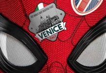 Trailer de Homem-Aranha: Longe de Casa