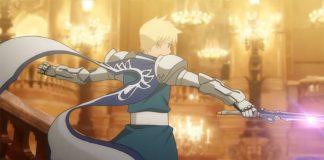 Trailer de lançamento de Tales of Vesperia: Definitive Edition