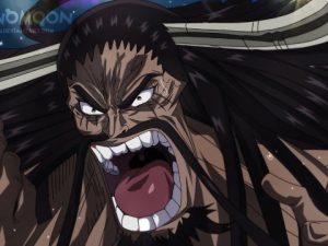"""One Piece Cap. 930: """"Big Mom chega em Wano?!"""""""