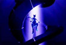 1º trailer de Mewtwo Strikes Back: Evolution