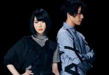 2ª temporada de Han-Gyaku-Sei Million Arthur já tem tema de abertura