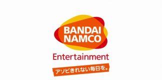 Bandai Namco Entertainment terá um novo presidente a partir de abril