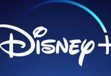 Disney+ tem mais de 18 filmes e 16 séries em produção