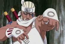 EuRecomendo! – Rappers de Anime