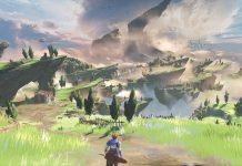 Granblue Fantasy: Relink já não é da Platinum Games