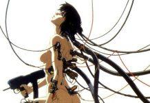 Mamoru Oshii cita cinco filmes essenciais para a criação de Ghost in the Shell