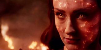 Novo trailer de X-Men: Dark Phoenix
