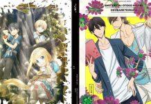 Ranking semanal de vendas – Blu-ray/DVD – Japão – Janeiro 28 – Fevereiro 3