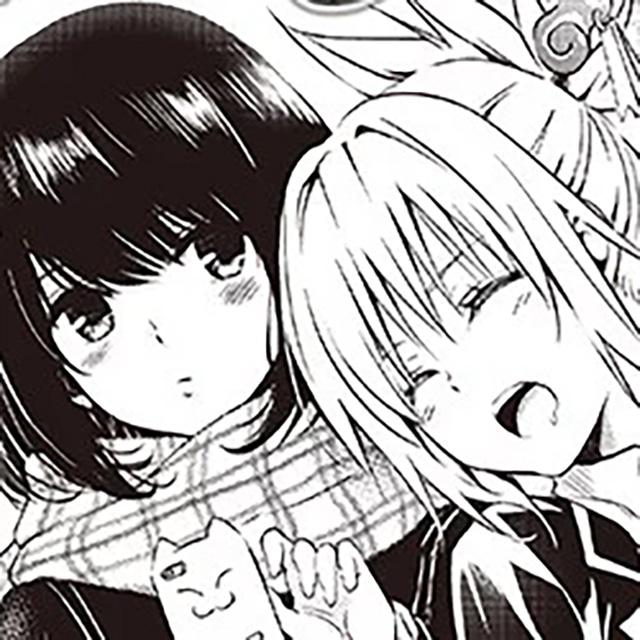 Shonen Jump vai publicar 5 mangás para o Dia dos Namorados
