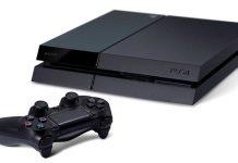 Sony patenteia possível retrocompatibilidade para Playstation 5