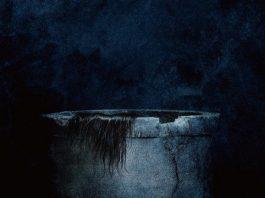 Teaser trailer de Sadako