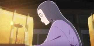 Trailer de Genji Fantasy